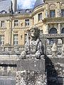 Chateau de Vaux le vicomte 21.JPG