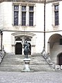 Chateaudepierrefonds03.jpg