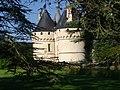 Chaumont-sur-Loire - château, extérieur (03).jpg