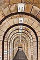 Chaumont Viaduct-7170.jpg