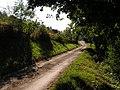 Chemin des jardiniers 3 - panoramio.jpg