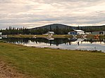 Chena Marina Airport outside of Fairbanks, Alaska.jpg