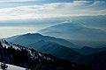 Chengel planina IMG 4681.jpg