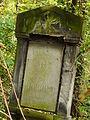 Chenstochov ------- Jewish Cemetery of Czestochowa ------- 63.JPG