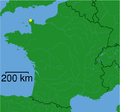 Cherbourg dot.png