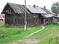 Cherevkovo village, Russia - panoramio (5).jpg