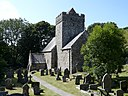 Cheriton Church - geograph.org.uk - 873482.jpg