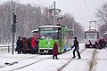 Chervonozavods'kyi District, Kharkiv, Kharkiv Oblast, Ukraine - panoramio (36).jpg