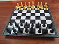 Chess - ചെസ്സ് 04.JPG