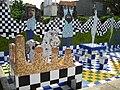 Chess park.JPG