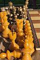 Chess pieces - Piezas de ajedrez.jpg