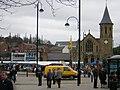 Chester-le-Street Market - geograph.org.uk - 127691.jpg