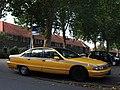 Chevrolet Caprice (9773712302).jpg