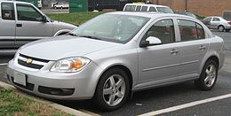 Chevrolet Cobalt LTZ sedan.jpg