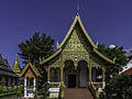 Chiang Mai - Wat Chiang Man - 0012.jpg