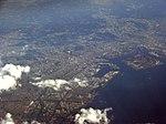 ChibaJapan aerial.jpg