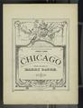 Chicago (NYPL Hades-446483-1152939).tiff