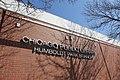 Chicago Public Library Humboldt Park Branch (26401993061).jpg