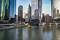 Chicago River Morning (44455011711).jpg