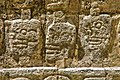 Chichén Itzá - 16.jpg