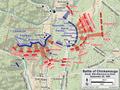 Chickamauga Sep20 3 detail.png