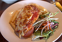 Chicken parmiagana.jpg