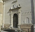 Chiesa San Michele Fano.jpg