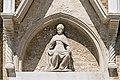 Chiesa Sant'Alvise San Ludovico da Tolosa.jpg