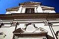 Chiesa di San Filippo Neri (Casale Monferrato) 06.jpg
