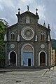 Chiesa di San Giovanni Battista a Riomaggiore.jpg