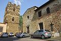 Chiesa di Santa Maria a Soffiano - Overview 02.jpg