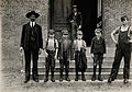 Child Labor United States 1908.jpg