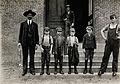 Child Labor United States 1908.jpg