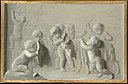 Children Playing with a Goat MET DP146935.jpg
