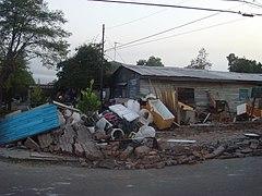ChileEarthquakeDamage.jpg