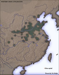 China 2a.jpg