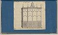 China Case, from Chippendale Drawings, Vol. II MET DP-14176-084.jpg