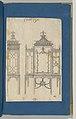 China Case, from Chippendale Drawings, Vol. II MET DP-14176-087.jpg
