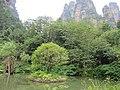 China IMG 3191 (29736750025).jpg