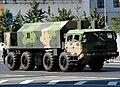 Chinese 8x8 military truck.jpg