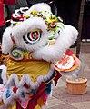 Chinese New Year Lion Dance 8 (5421864262).jpg