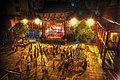Chinese Night Opera. (3575805760).jpg
