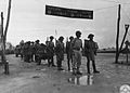 Chinese troops at Ramgarh Training Center NARA 111-SC-193543cropped.jpg