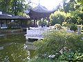 Chinesischer Garten Frankfurt.jpg