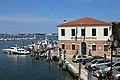 Chioggia Capitaneria R01.jpg