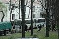 Chisinau riot 2009-04-07 12.jpg