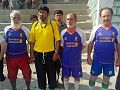 Chitral Football Club Famous Soccer Players At Football Ground Near Shahi Mosque,Chitral,KPK.jpeg