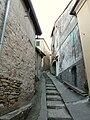 Chiusanico-borgata Castello-centro storico1.jpg