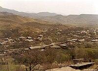 Chiva Armenia.jpg