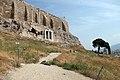 Choragic Monument of Thrasyllos 01.jpg